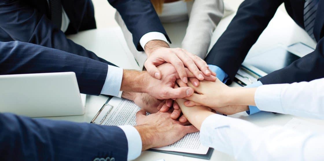 Business plan pour un cabinet de conseil image 2